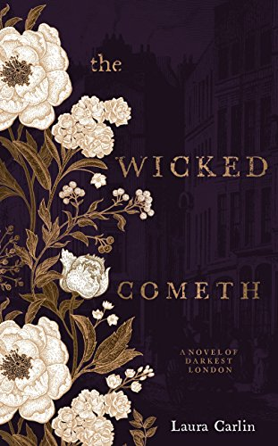 The Wicked Cometh (English Edition)