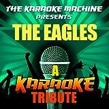 Hotel California (The Eagles Karaoke Tribute)