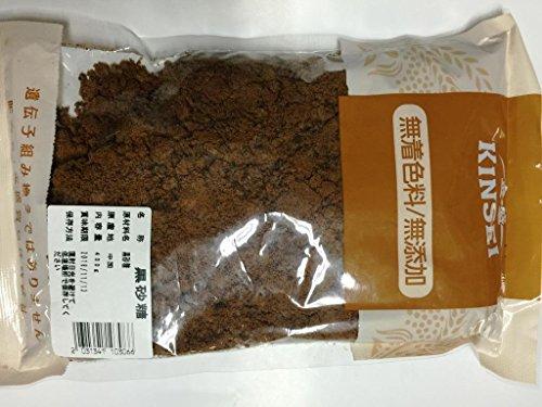 紅糖 赤糖(あかとう) 黒砂糖 粉末中華食材 ?糖女性の健康に良い400g
