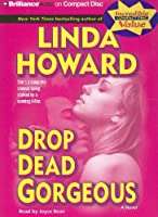 Drop Dead Gorgeous (Blair Mallory)
