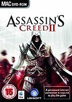 Assassin's Creed II (Mac) by UBI Soft [並行輸入品]