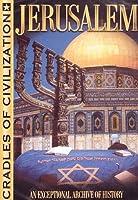 Jerusalem [DVD] [Import]