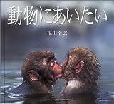 動物にあいたい (Seiseisha photographic series) 画像