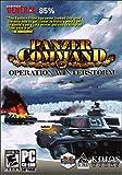 Panzer Command: Operation Winter Storm (輸入版)