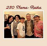 230Nama-Raika