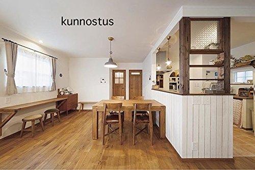 kunnostus (Finnish Edition)
