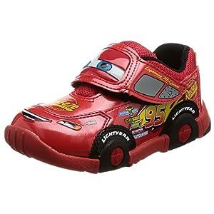 [ディズニー] 運動靴 通学履き カーズ マジ...の関連商品2
