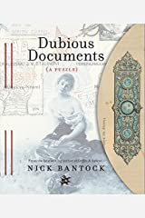 Dubious Documents: A Puzzle Paperback