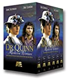 Dr Quinn Medicine Woman: Comp First [VHS] [Import]