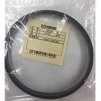 象印部品:内ぶたパッキン/627303電気ポット・加湿器用