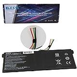 BLESYS–11.4V ac14b18jバッテリーac14b3K ac14b13j KT。0040g.004kt0030g.0044icp5/ 57/ 80ノートパソコン交換用バッテリーフ..