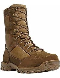 (ダナー) Danner メンズ シューズ・靴 ブーツ Rivot TFX 8IN 400G Insulated GTX Boot [並行輸入品]