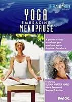 Embracing Menopause [DVD]