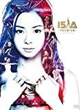 15th Anniversary Mai Kuraki Live Project 2...[DVD]