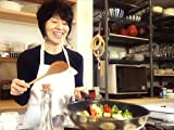Harumi's Kitchen 予告編