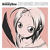 TVアニメ「すもももももも」ED主題歌 NO ROCK NO LIFE