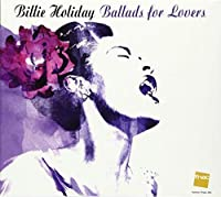 Ballads for Lovers -Digi-