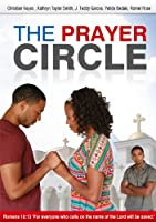 Prayer Circle [DVD] [Import]