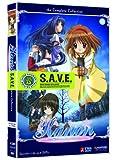 Kanon - Complete Box Set [DVD] [Import]