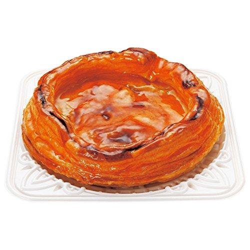 ≪内祝 お中元 お歳暮 父の日 母の日 敬老の日 プレゼント ギフト≫ 函館ナナエ洋菓子 アップルパイ