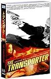 トランスポーター DTSスペシャルエディション〈初回限定2枚組〉 [DVD] 画像
