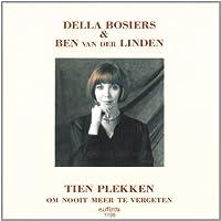 Bosiers/Linden, Van Der
