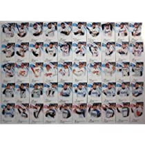 BBM2013ルーキーエディション 藤浪晋太郎・大谷翔平含むレギュラーコンプ全96種