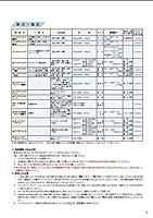 SKKカビ除去剤#5 18kg エスケー化研