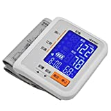 DRETECその他 うす型手首式血圧計 BM-101WT ホワイトの画像