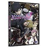 ボトムズ ニュージェネレーション 装甲騎兵ボトムズ Case;IRVINE [DVD]