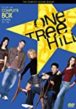 One Tree Hill/ワン・トゥリー・ヒル〈セカンド・シーズン〉 コンプリート...[DVD]