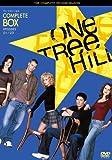 One Tree Hill/ワン・トゥリー・ヒル<セカンド・シーズン> コンプリート・ボックス[DVD]