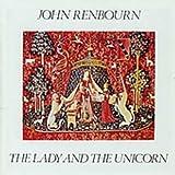 Lady & The Unicorn 画像