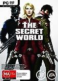 The Secret World (英語版) [ダウンロード]