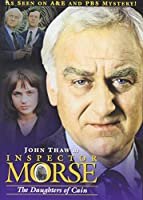 Inspector Morse: Daughters of Cain [DVD] [Import]