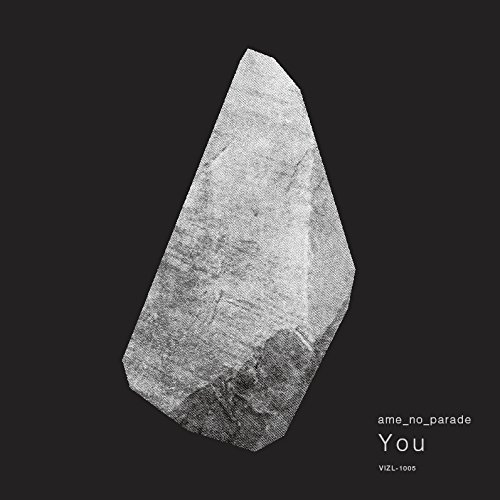雨のパレード – You [FLAC / 24bit Lossless / WEB] [2016.07.20]