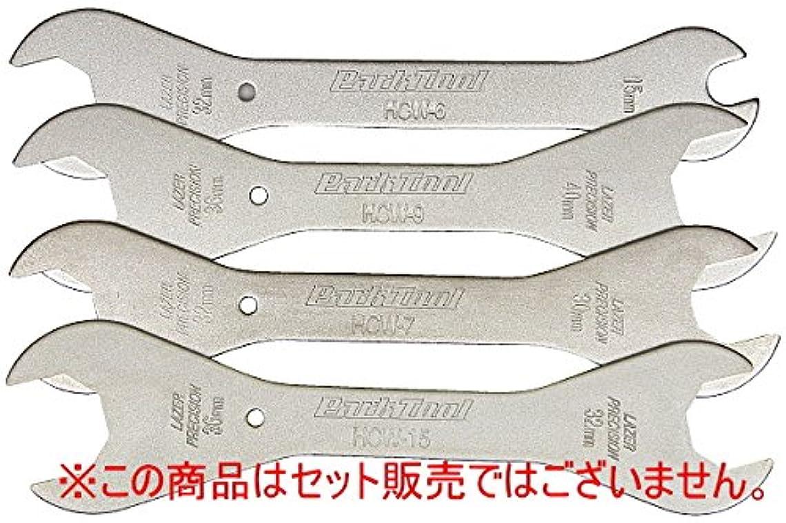 準備する傷つきやすい表面PARKTOOL(パークツール) HCW-6  ????/???????? 32X15mm