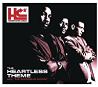 The Heartless Theme