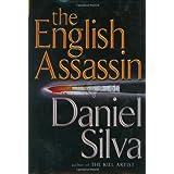 The English Assassin
