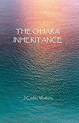 The O'Hara Inheritance (English Edition)