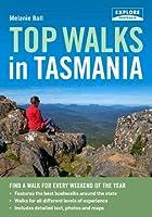 Top Walks in Tasmania
