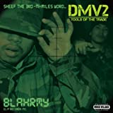DMV2-TOOLS OF THE TRADE-