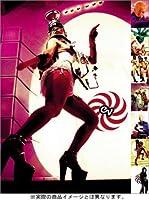 Kyupi Kyupi THE BEST [DVD]