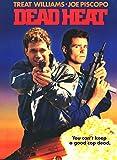 Dead Heat [VHS] [Import]
