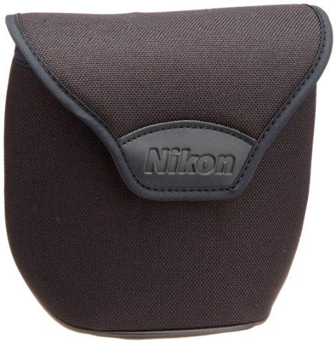 Nikon 双眼鏡ソフトケース トラベライトIV付属 CST5