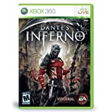 DANTE'S INFERNO DEATH EDITION (輸入版:アジア) - Xbox360