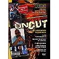 Death Row Uncut [DVD] [Import]