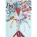 BOOM BOOM SATELLITES FUJIROCK FESTIVAL05 LIVE CUTS [DVD]
