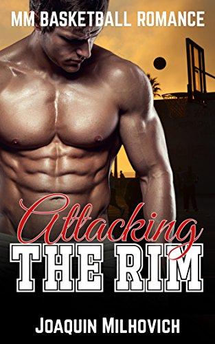 Attacking the Rim: MM Basketball Romance (English Edition)