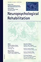 Cognitive Neuropsychology and Language Rehabilitation: A Special Issue of Neuropsychological Rehabilitation (Special Issues of Neuropsychological Rehabilitation)